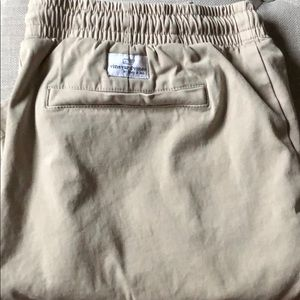 Vineyard Vines Shorts 16 inch